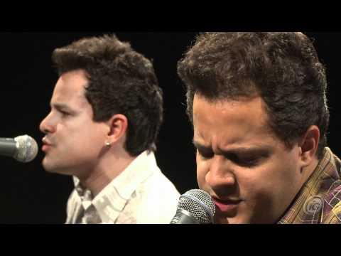 João Neto e Frederico - Só de Você