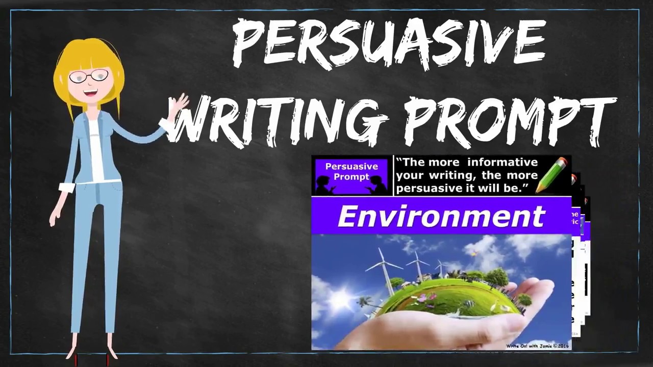 how to write a persuasive essay environment  how to write a persuasive essay environment
