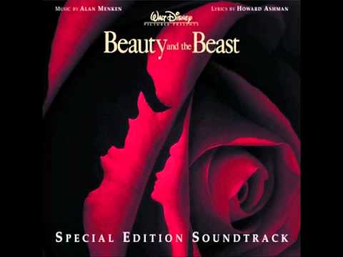 Beauty and the Beast OST - 11 - The West Wing