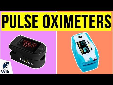 10-best-pulse-oximeters-2020