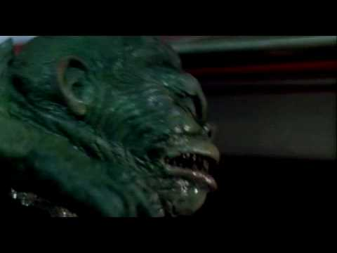 Ghoulies 2 (trailer)