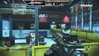 GB 2vs2 Listen-in | Ced Sovereign | Gioco variato! w/Beowolf- EP.6