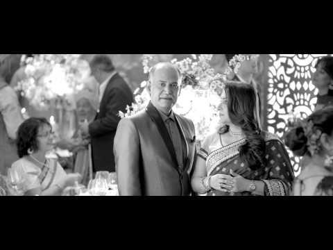 PLATINUM EVARA 60 sec hindi