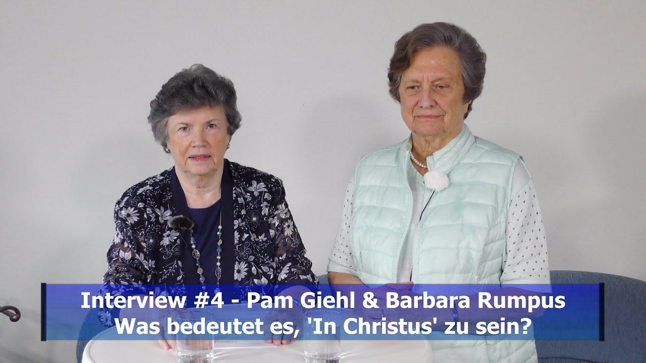 Was Bedeutet Barbara
