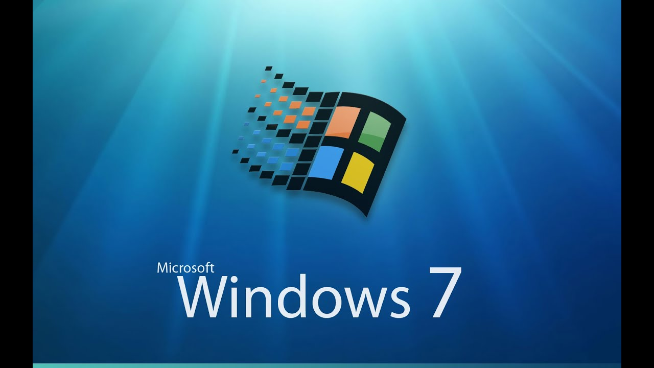 2015 change your desktop icons and icons size tutorial excellent windows 7
