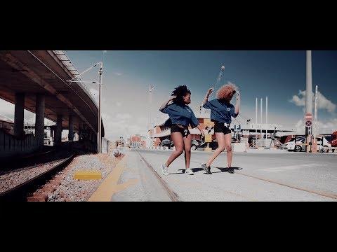 As Suculentas - Ko Morago (Dance Video)