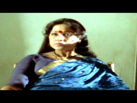 Seetharatnam Gari Abbayi || Pasivaado Emito Video Song || Vinod Kumar, Roja