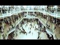 The Retail Renaissance