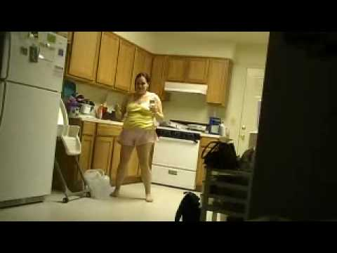 SWING STATE SWINGERS: SWAP WIVES - NOT VOTES from YouTube · Duration:  3 minutes 8 seconds