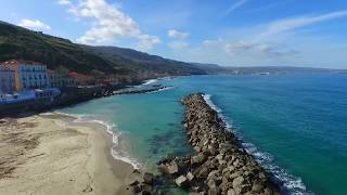 Pizzo Calabro (VV) Calabria Aerial  drone By Antonio Lobello ugesaru73