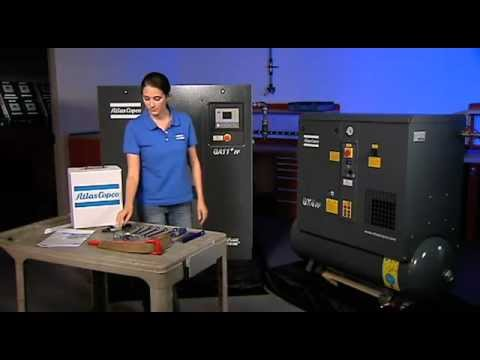 hqdefault ariac service training atlas copco gx flv youtube atlas copco ga7 wiring diagram at bakdesigns.co