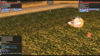 HalucinogeN[Zumik] vs. StillNaive 2
