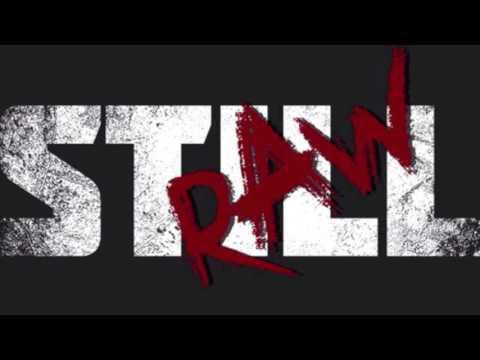 Playa beats - My breed instrumental ( Ruin vs East gritty 2016)
