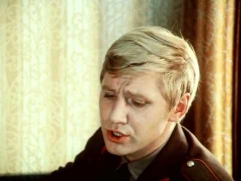 Скачать бесплатно песни из фильма три дня в москве