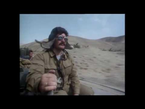 Ruski Roadtrip Durrani Driver Nightcall music video