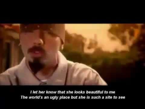 Lil Rob  Summer Nights Lyrics