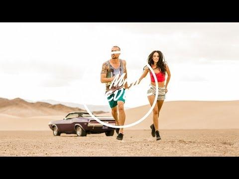 Tracy Chapman - Fast Car (Lucas Türschmann Remix)