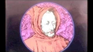 Enigma - Sadeness (Meditation Dance Mix) 1990