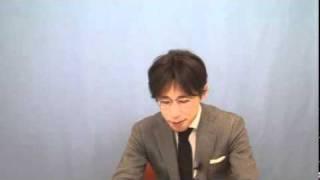 商登法本論06_12 監査役.mpg