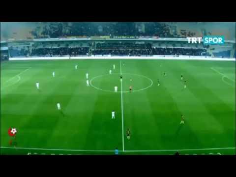 Yeni Malatyaspor 2-1 Şanlıurfaspor | Maç Özeti HD