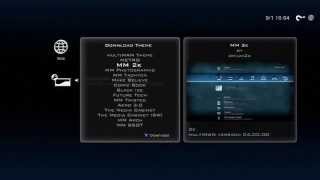 PS3 Homebrew - multiMAN  (Jan-9-15 - Video by worrorfight)