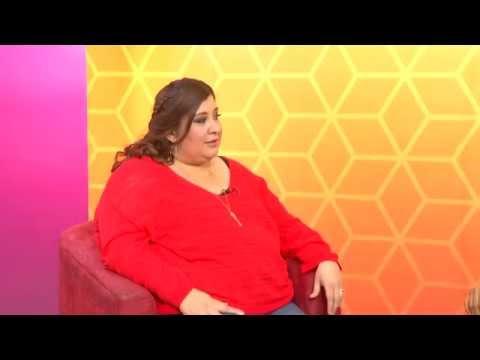 Vidente Laura Rivas estrenará programa de radio en Monterrey