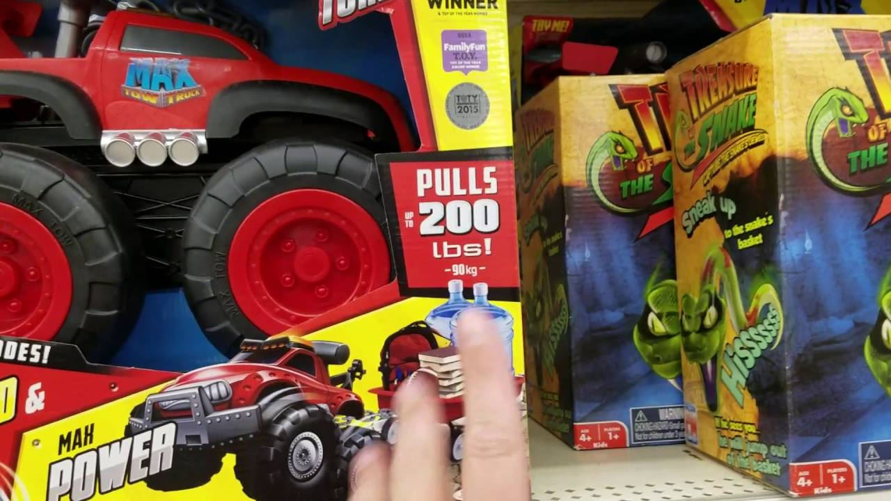 Kmart\'s Pre-Christmas Clearance Toy Sale Now until 10/15! - YouTube