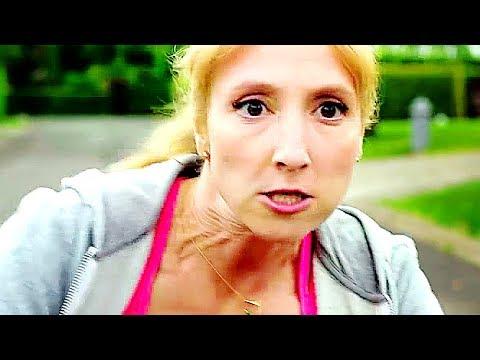 MA REUM streaming (2018) Film Français, Audrey Lamy