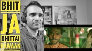 ReactionCheck - Bhit ja Bhittai - Telenor Rawaan