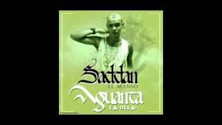 Saddan El Manso - Aguanta la Olla (MP3) Prod. 3nico y Anibal el Clasico