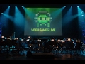 Video Games Live with the West Virginia Symphony Orchestra!