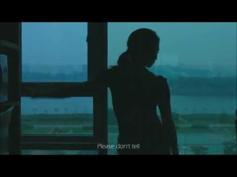 Wi ing Wi ing (위잉위잉) - Hyukoh (혁오) - MV ENG SUBS