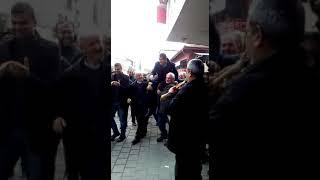Gambar cover Yerköy zirrat odası başkanı sayın Cahit Metin hayırlı uğurlu olsun....