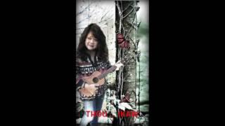 Ikaw - Yeng Constantino Lyrics
