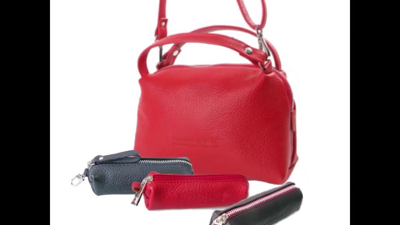 38b8ae1b3dbb KSK Studio — Интернет магазин кожаных сумок и аксессуаров Московская  Пеллетерия