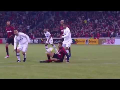 Atlético PR 0 x 0 Chapecoense Melhores Momentos   Copa do Brasil 2016