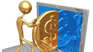 Вложение Денег с Целью Получения Ежемесячного Дохода. СуперКопилка 2020 НОВЫЕ ВОЗМОЖНОСТИ Как Эффективно Накопить Деньги!