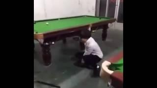 японская видео прикол