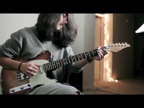 Mateus Asato - Chords • Suhr T