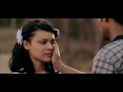 79 Seba Zeteng - New Amharic Movie Trailer - 2016