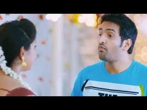 2016 Santhanam Latest Comedy Upload  Back To Bact Comedy ScenesHd 2016  Tamil Movie 2016#