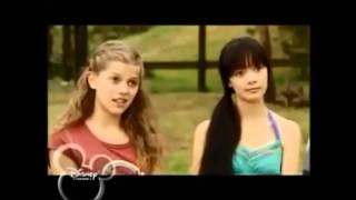 El Cibermundo de las Chicas Episodio 11