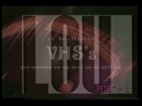 Tercer mundo - Fito Paez mp3