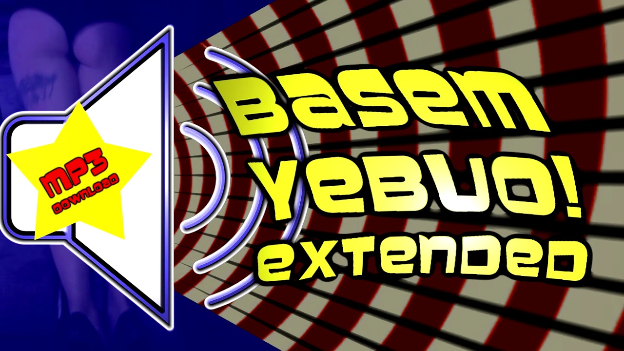 "Chwytak & Dj Wiktor – ""BASEM YEBUO !"" (EXTENDED+MP3 DOWNLOAD) [ChwytakTV]"