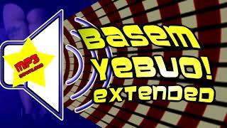"Chwytak & Dj Wiktor - ""BASEM YEBUO !"" (EXTENDED+MP3 DOWNLOAD) [ChwytakTV]"
