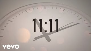 Tyler Rich - 11:11 (Lyric Video) thumbnail