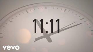 Tyler Rich - 11:11 (Lyric Video)