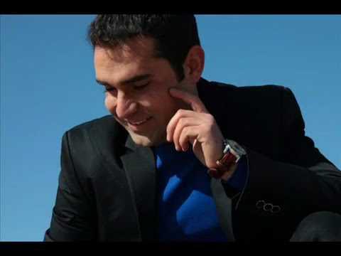 burhan onur gocamışsın 2013