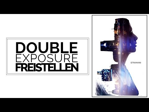Double Exposure Deutsch