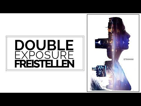 Double Exposure Deutsch